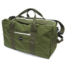 AKTR TRAVELING BAG【212-014021】