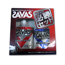 SAVAS 必勝セット【CZ9918】