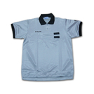Team Five レフリーシャツ(ポロ衿)【ARSP-02】