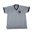 Team Five レフリーシャツ(Vネック)【ARSV-02】
