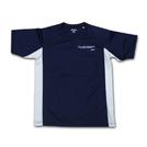 アシックス ジュニアプラシャツ【XB3340】