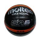 モルテン バスケットボール【BGA6-KO】