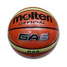 モルテン バスケットボール【BGA6】