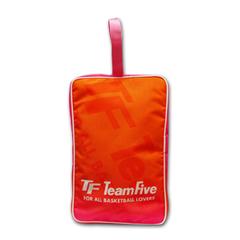 Team Five シューズバッグ【ASC-2314】