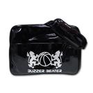 BBオリジナル 【BUZZER BEATER】エナメルバッグ