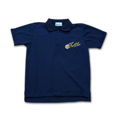 Team Five ポロシャツ【AP-1101】