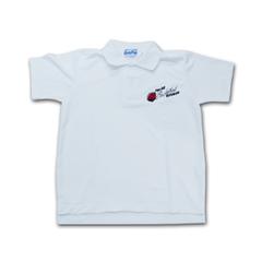 Team Five ポロシャツ【AP-1108】