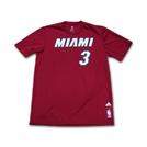 NBA グラフィック プラシャツ【ZC674】♯3