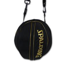 スポルディング ボールバッグ