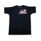 アシックス ウィメンズプリントTシャツ【XB941N】
