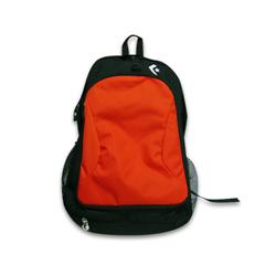 コンバース Dバック(LL)【C 1327010】オレンジ