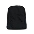 コンバース Dバック 前ポケット【C1327P】ブラック