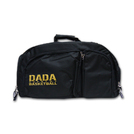 DADA 3way HOOP BAG
