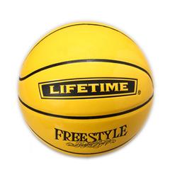 ライフタイム バスケットボール【SBB-FR2】
