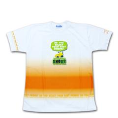 Team Five リミテッド SHOES 昇華Tシャツ【ATL-027-11】