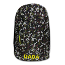 DADA BACKPACK FTY CAMO【DAB3F101】