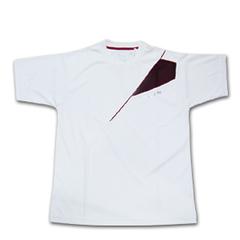アシックス TシャツHS【XB601L 0124】