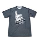 アディダス NBA CT Tシャツ【DDY51】