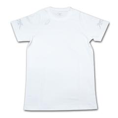 アシックス Tシャツ【XB100L 01】