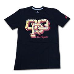 ナイキ JORDAN CP インターロック Tシャツ【615113 010】