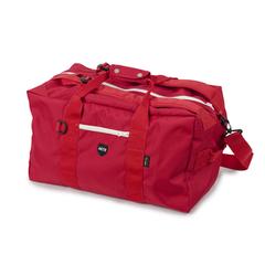 AKTR TRAVELING BAG