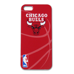 NBA iPhone5/5S ケース