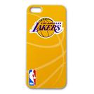 NBA iPhone5/5S ケース