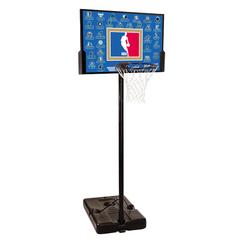 スポルディング ゴール NBAチームシリーズ【63-501CN】