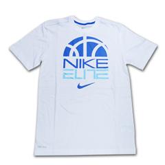 ナイキ DRI-FIT エリート SU14 Tシャツ【611329 100】