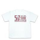 BBオリジナル【5FT-7INC】Tシャツ