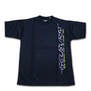 アシックス プリントTシャツ【XB955N 90B】