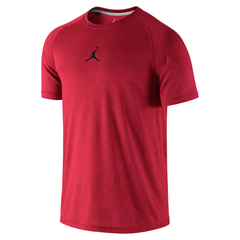 ジョーダン ドミネート2.0 Tシャツ【644668 695】