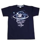 コンバース ウィメンズプリントTシャツ【CB342301 2900】