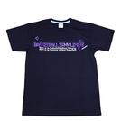 コンバース ウィメンズTシャツ【CB342302 2900】