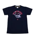コンバース ジュニアTシャツ【CB442301 1964】