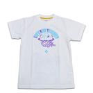 コンバース ジュニアTシャツ【CB442301 1100】