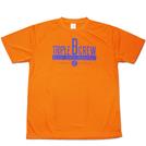 BBオリジナル【TRIPLE B CREW】Tシャツ