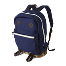 AKTR GYM BACKPACK(2014LIMITED)