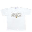 チームファイブ限定Tシャツ ALL FOR【ATL-040-08】