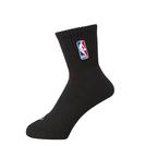 NBA アンクルソックス 【M9868】