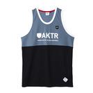 AKTR BREAK TANK【115-001001】