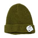AKTR BASIC KNIT CAP OL