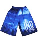 BBオリジナル【IND MY HOUSE】ショーツ