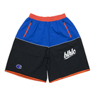 champion x ballaholic / Zip Shorts