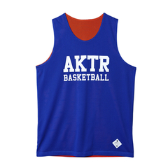AKTR EVERYDAY REVERSIBLE MESH TANK