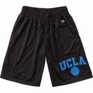 チャンピオン UCLAプラクティスパンツ【C3-F5511】
