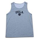 チャンピオン UCLAタンクトップ【C3-F3320 OH】