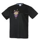 コンバース ウィメンズプリントTシャツ【CB351304 1900】