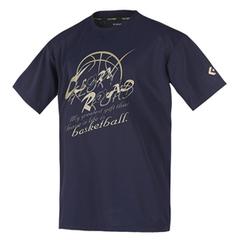 コンバース GSプリントTシャツ【CBG251305 2900】
