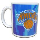 NBA マグカップ KINICKS